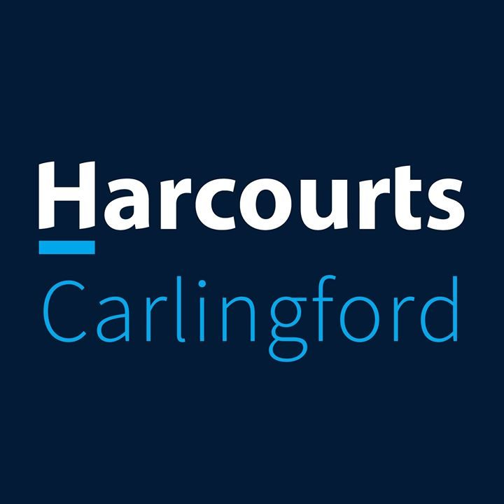 harcourts-carlingfords_logo.jpg