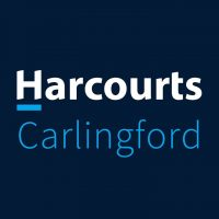 harcourts-carlingfords_logo.jpg