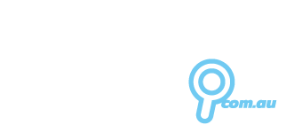 Realestate Directory